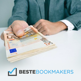 Beste Bookmakers Nederland