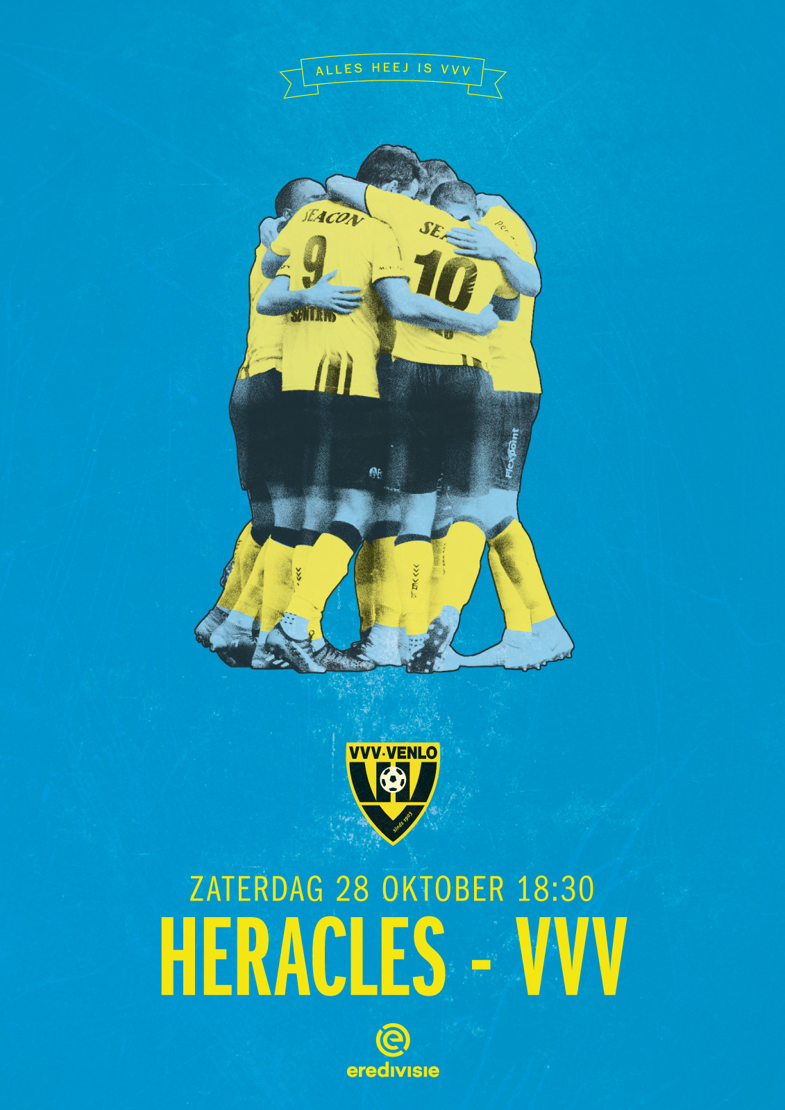 heracles-vvv_poster
